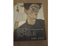 """Egon Schiele - The Leopold Collection"""