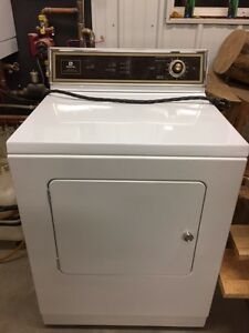 Maytag Heavy Duty Dryer Regina Regina Area image 1