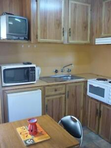 CABIN WITH ENSUITE - AIR CONDITIONED - QUIET SURROUNDINGS Gawler Area Preview