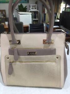 Marikai Ladys Handbag Brand New