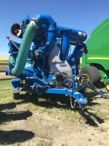 Grain Vac | Kijiji in Alberta  - Buy, Sell & Save with