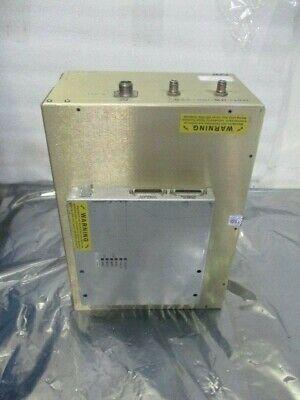 ENI MW-25D-05M1 Matchwork-25D RF Match, 452582