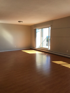 $2500 / 2br - 1800ft2 - 2 Bedroom Penthouse for rent (Uptown New