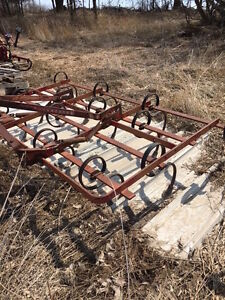 Massey Ferguson Cultivator for sale