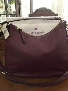 AUTHENTIC KATE SPADE PURSE BRAND NEW WITH TAG