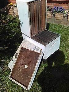 Bee Hives For Sale Kapunda Gawler Area Preview