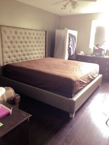 3+1 bedroom house for rent - Mississauga- Aug 15