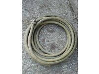 Hose Pipe 19mm Heavy Duty