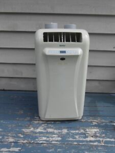 Portable Air Conditioners for sale