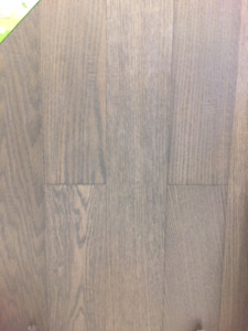 Vinyl Flooring Sales Starts at $2.99