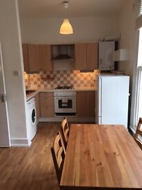 Great one bedroom flat to rent close to Caledonian Road tube