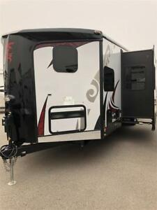 2014 XLR 31FQV12 WELL TAKEN CARE OF! ONE OF A KIND! SALE