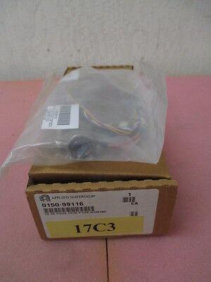 AMAT 0150-99116 CA 2K.P3/2K.TBOX.P1/2K.MSW1&2