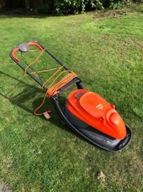 Flymo Easi Glide 300V - electric lawnmower