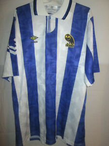 Sheffield-Wednesday-1991-1993-Home-Football-Shirt-Size-XL-12687