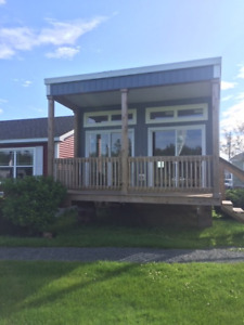 Superb Cottage Houses Townhomes For Sale In Nova Scotia Home Remodeling Inspirations Genioncuboardxyz
