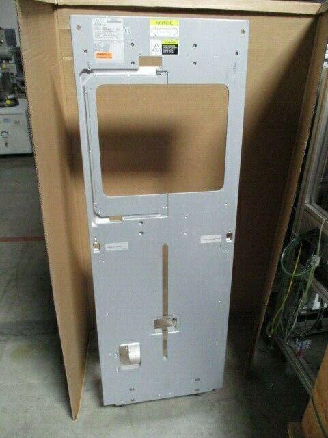 Asyst 9700-9129-01 IsoPort, FOUP Loader, Frame, 101831