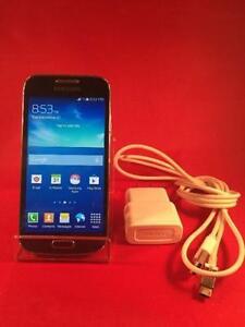 Samsung Galaxy S4 mini déverouillé pour tous les réseaux