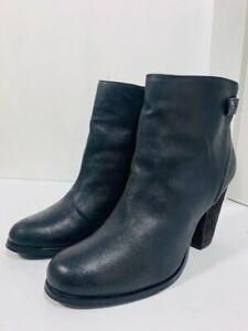 VINCE CAMUTO - bottes femme - taille 9 M ou 39 EU