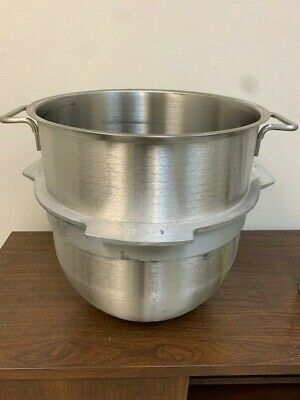 Varimixer Mixing Bowl 40 Qt R40-29