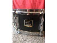 Snare Drum - Yamaha Stage Custom