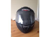 Caberg Ego Motorcycle Helmet