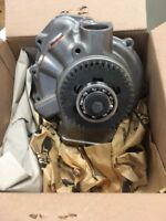Cat Water pump for diesel truck engine Mississauga / Peel Region Toronto (GTA) Preview
