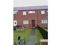 3 bedroom house in Allen Close Fleetwood, Allen Close Fleetwood, FY7