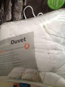 BED BUG MATTRESS AND BOX SPRING ENCASEMENT,Waterproof Strathcona County Edmonton Area image 6