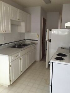 Apts. Ideally Located Walk to Grant McEwan !! Great Incentives!
