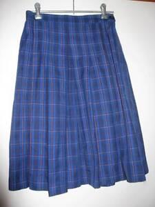 School Uniform - St Michaels Echunga Mount Barker Area Preview