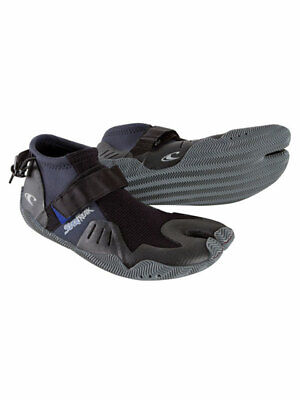 O'Neill Superfreak ST Wetsuit Shoes