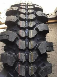Mud Terrain Truck Tire Sale