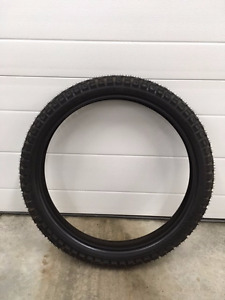 Mefo 90/90 21 Front Tire