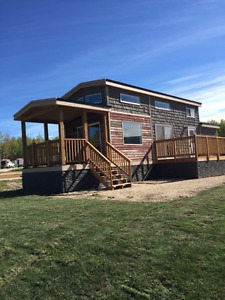 SUNSET SHORES RV RESORT NOW SELLING!!! Strathcona County Edmonton Area image 9