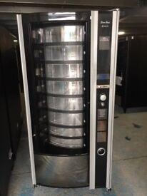 Starfood Fresh FoodVending Machine
