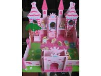 Fairy Castle Stuff For Sale Gumtree
