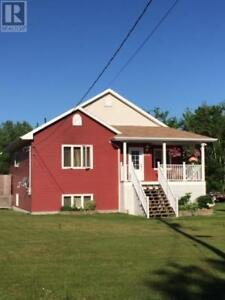 919 Oldham Road Oldham, Nova Scotia