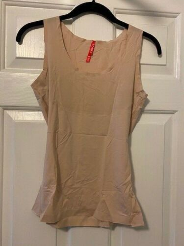 SPANX Trust your Thinstincts Tank Top A306088