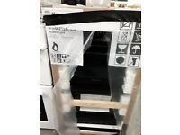 Hotpoint Gas Cooker *New* (50cm) (12 Month Warranty)