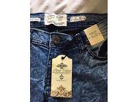 *NEW* ladies jeans