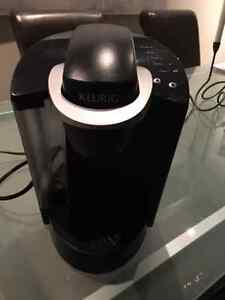 *New Low Price* Keurig For Sale!