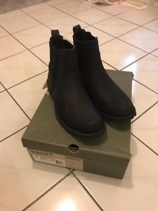 Timberland Boot – Brand New - Size 9