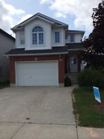 15 Tottenham St-Gorgeous Single-Detached Home in Old Huron Area