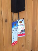 ▂ ▃ ▅ ▇ Affordable, Reliable Flyer Distribution in GTA ▇ ▅ ▃