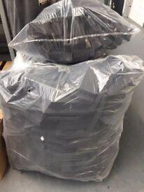 Foam offcuts - bags of hard foam offcuts