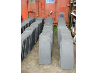 top grade spanish slates,2 pallets ( 900 in all )
