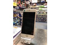 Apple iPhone 6S Plus 16GB Rose Gold -- EE
