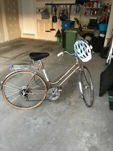 Vintage Vulcan Bicycle for sale in great condition
