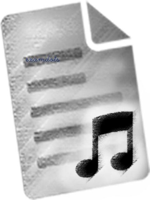 Casebook Left-Hand Guitar Chord